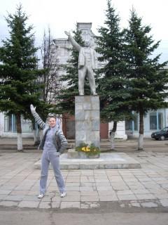 Отчет о вело походе 1 к.с. Костромская, Ивановская области