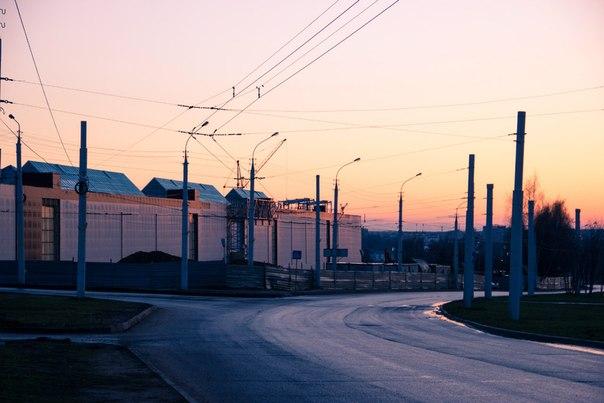 Фото-отчет о водном походе 3 к.с., р. Зеленчук, Сев.Кавказ.