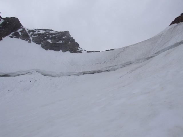 Фото 79 перевальный взлет Ортокара Зап