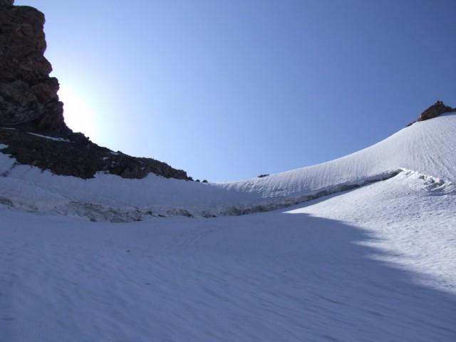 Фото 106 перевальный взлет Селлы